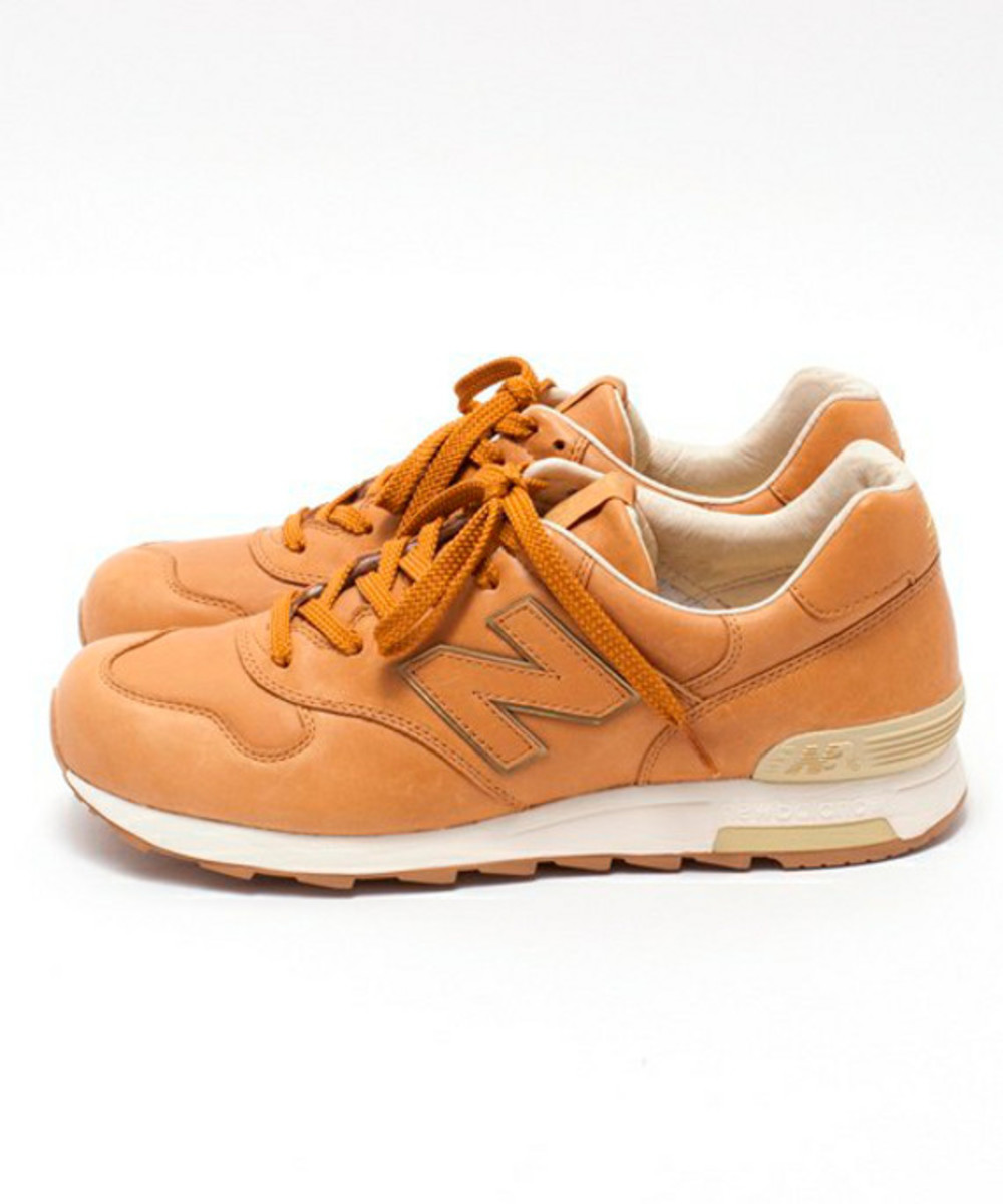 united-arrows-new-balance-25th-anniversary-collection-07