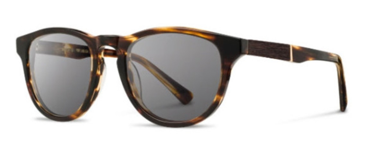 shwood-introduces-the-francis-in-acetate-04