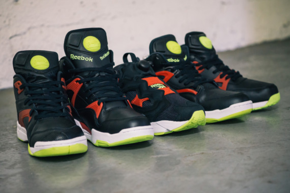 reebok-classic-pump-respect-pack-03