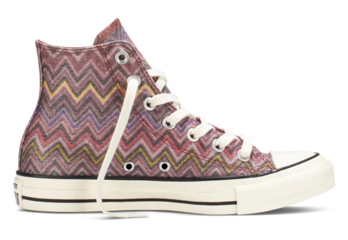 missoni-converse-chuck-taylor-all-star-fall-2014-collection-03