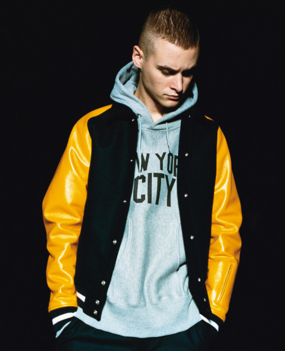 sophnet-fall-winter-2014-collection-lookbook-04