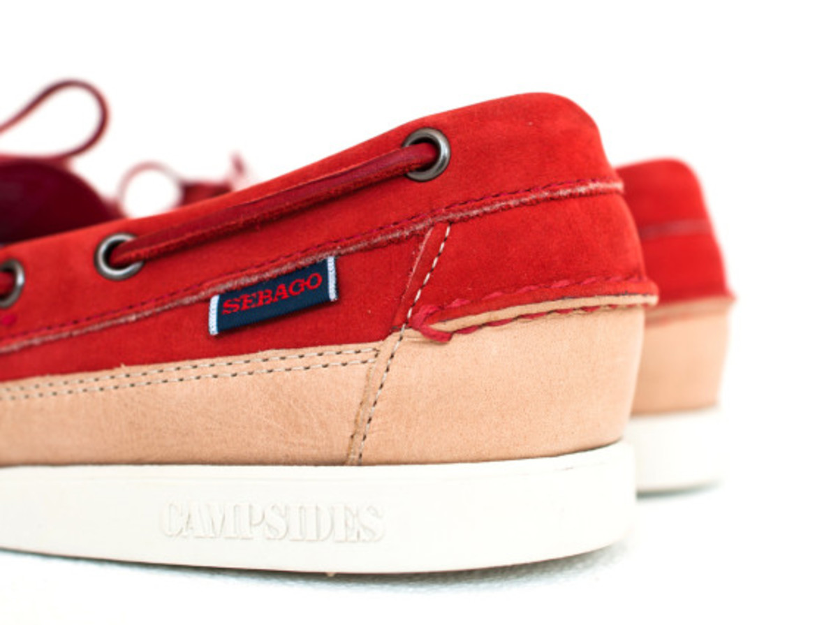 ronnie-fieg-for-sebago-summer-2014-collection-04