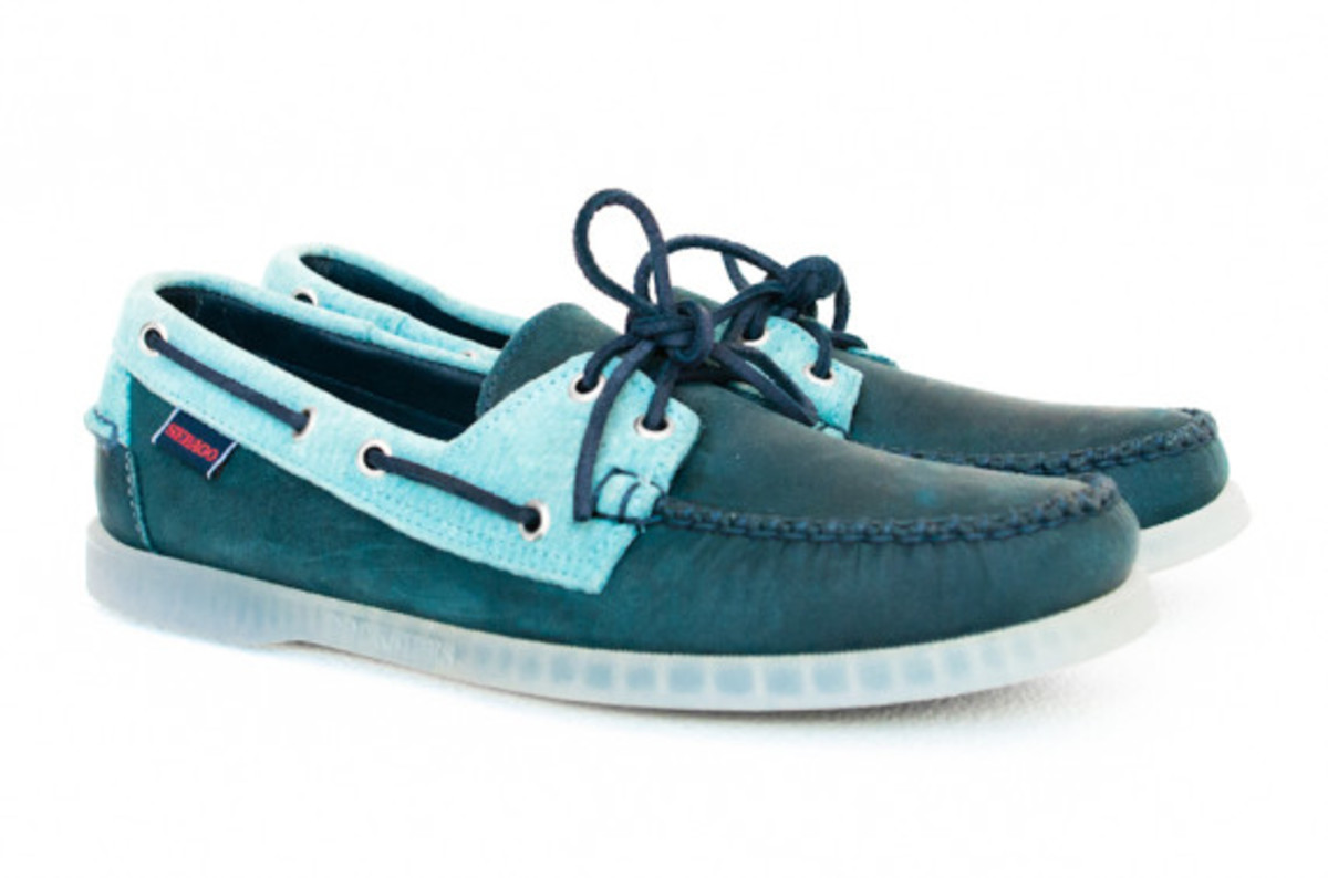 ronnie-fieg-for-sebago-summer-2014-collection-06