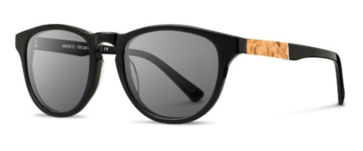 shwood-introduces-the-francis-in-acetate-03