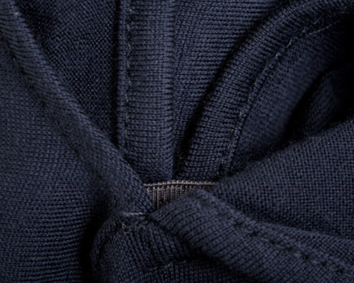 outlier-vented-double-hood-11