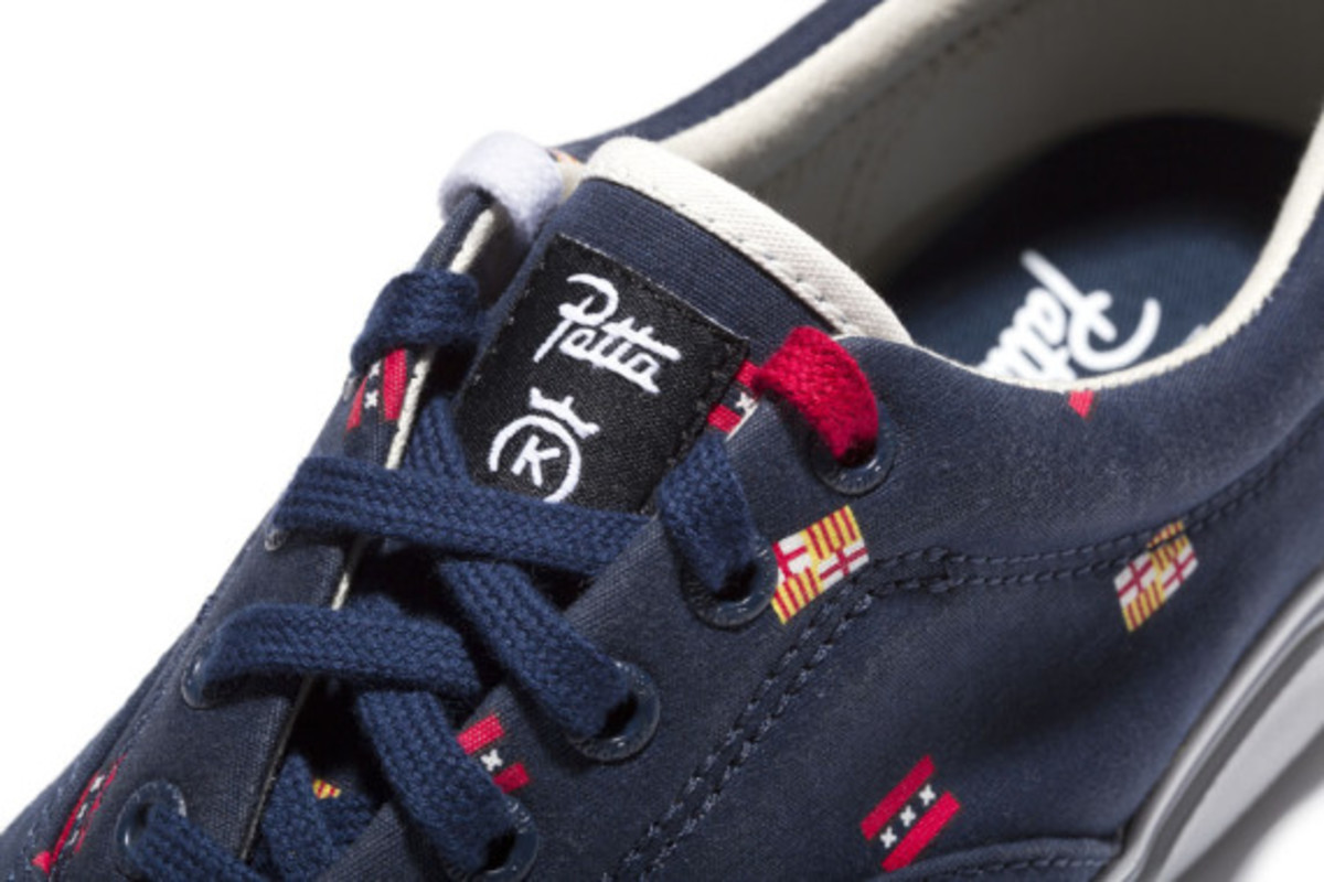 24-kilates-sperry-top-sider-capsule-collection-06