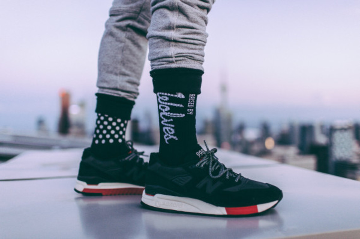 raised-by-wolves-icny-3m-reflective-sock-collection-06