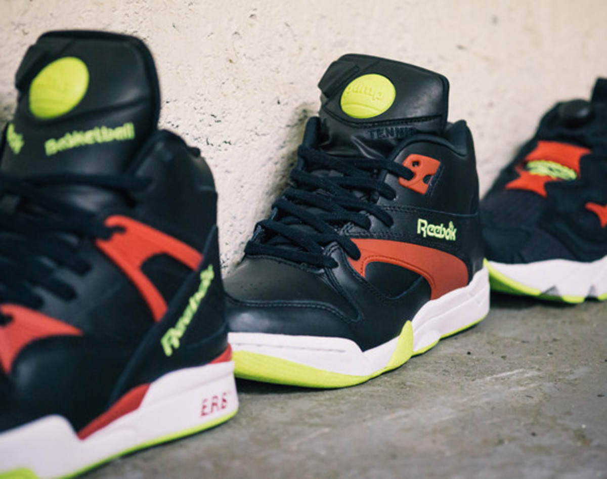 reebok-classic-pump-respect-pack-01