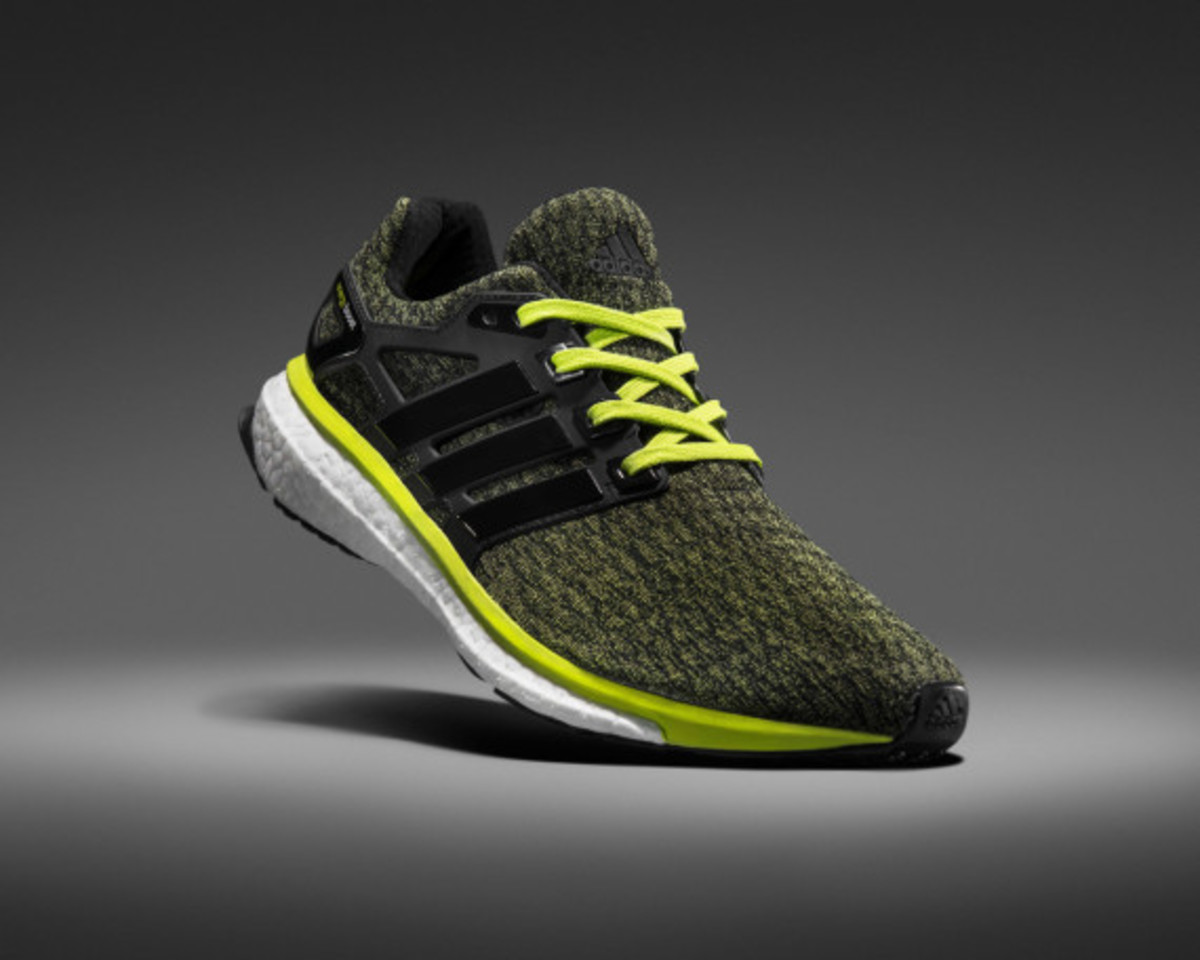 adidas-pure-boost-reveal-and-energy-boost-reveal-08