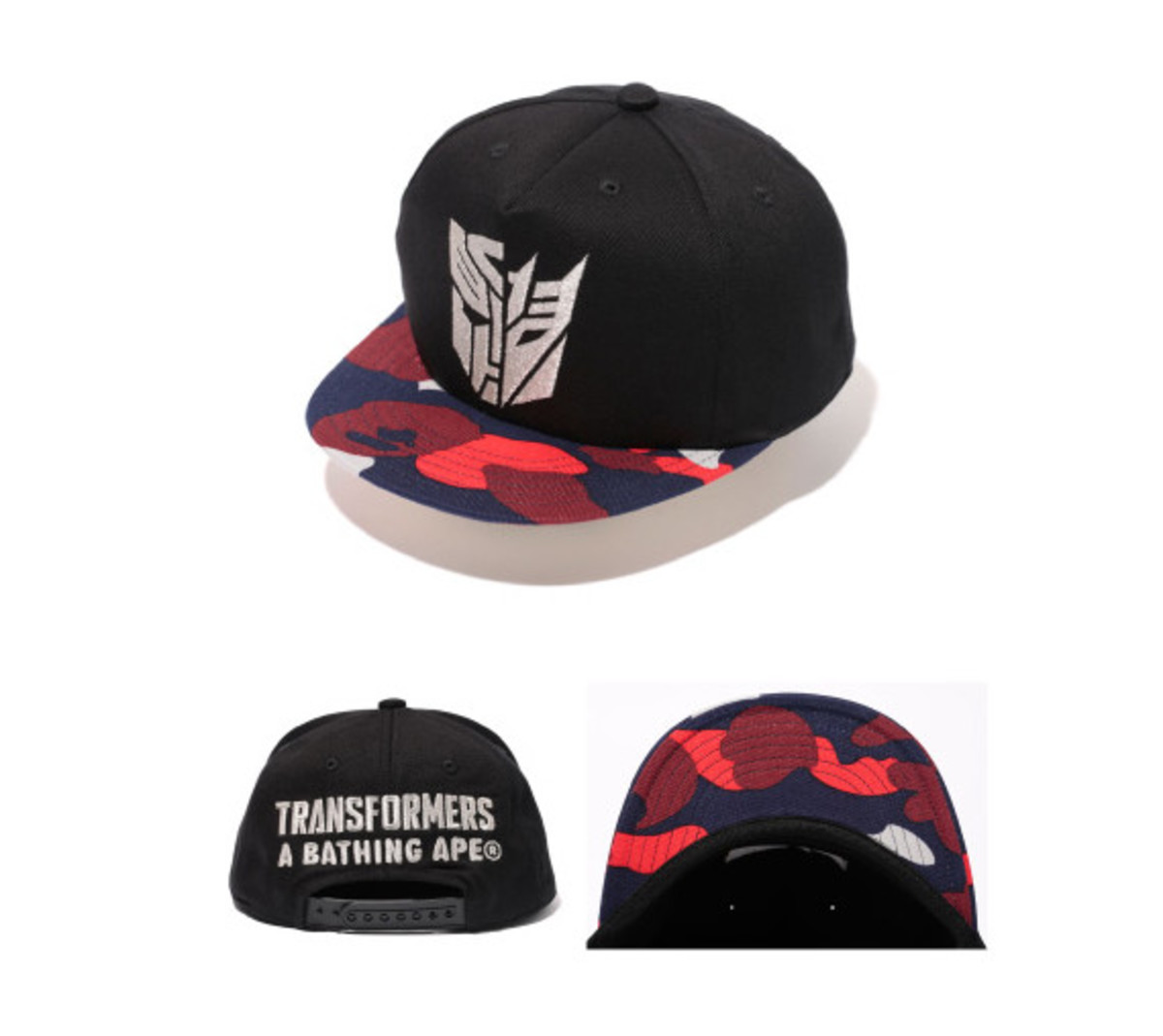 a-bathing-ape-transformers-fall-2014-capsule-collection-08