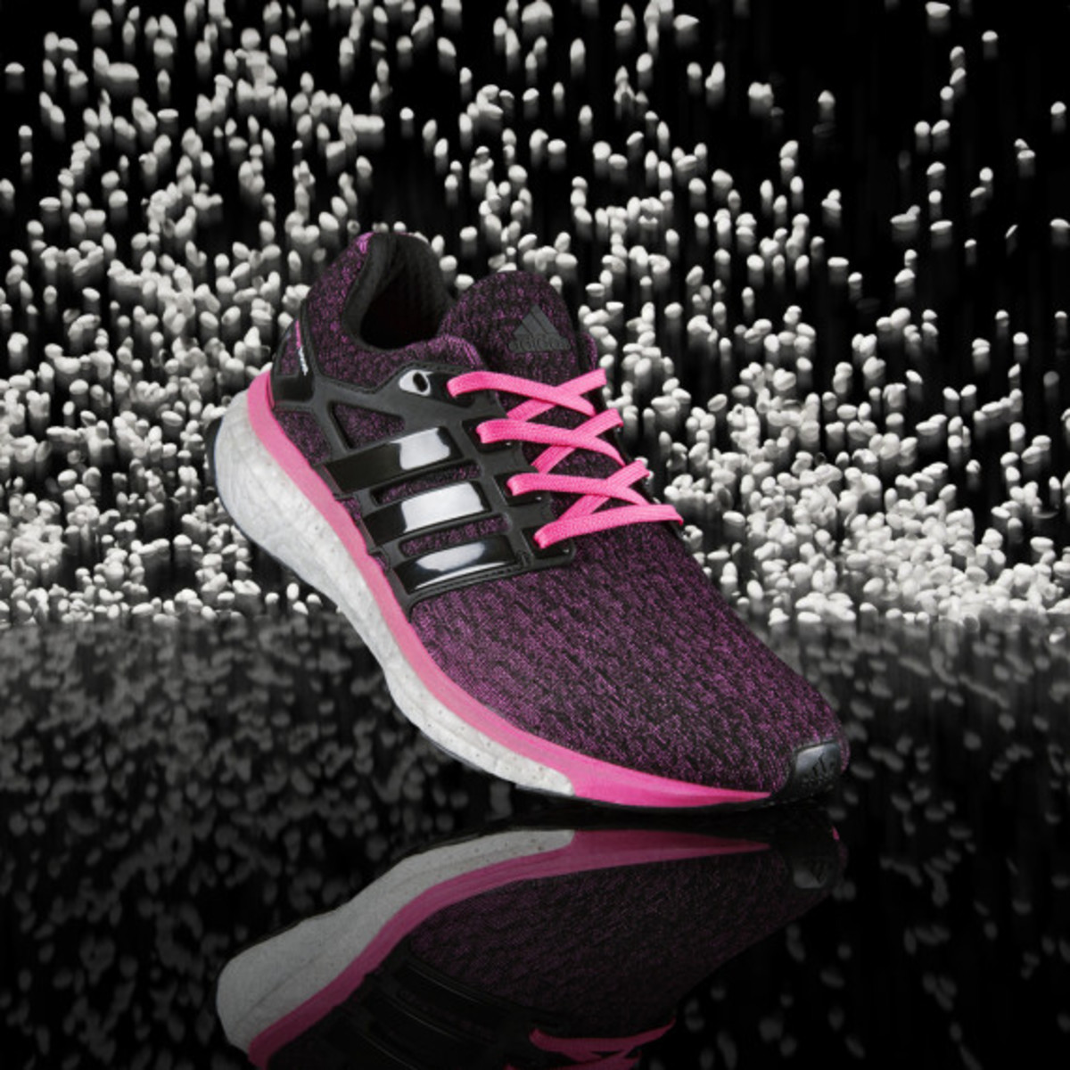 adidas-pure-boost-reveal-and-energy-boost-reveal-15