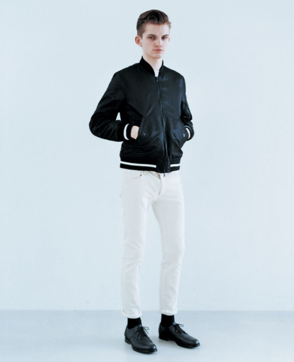 uniform-experiment-fall-winter-lookbook-15