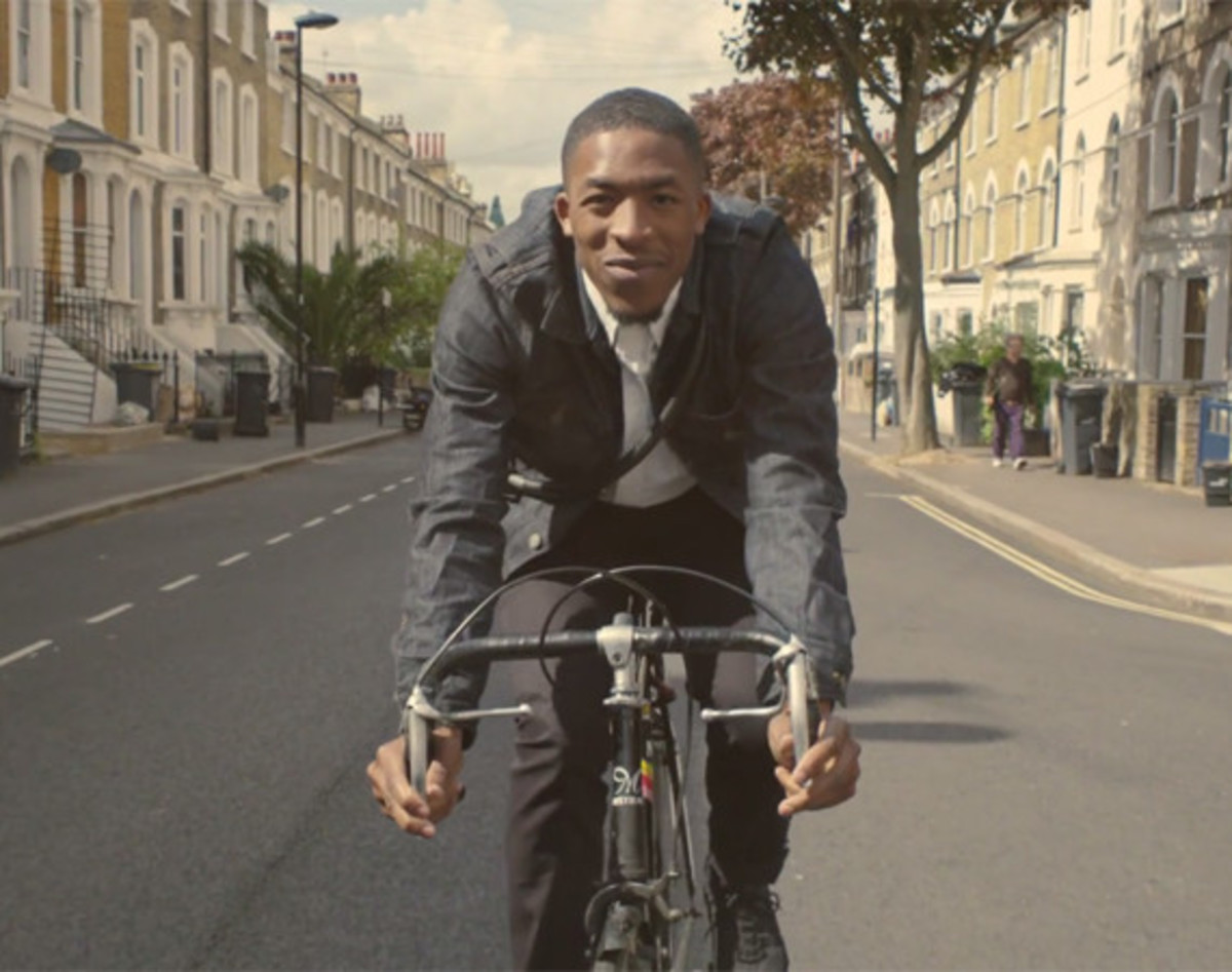 levis-commuter-the-ride-trailer