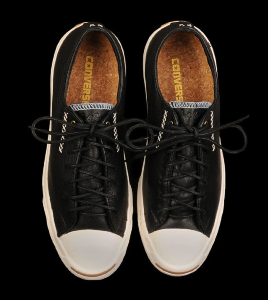 converse-jack-purcell-cross-stitch-ox-05