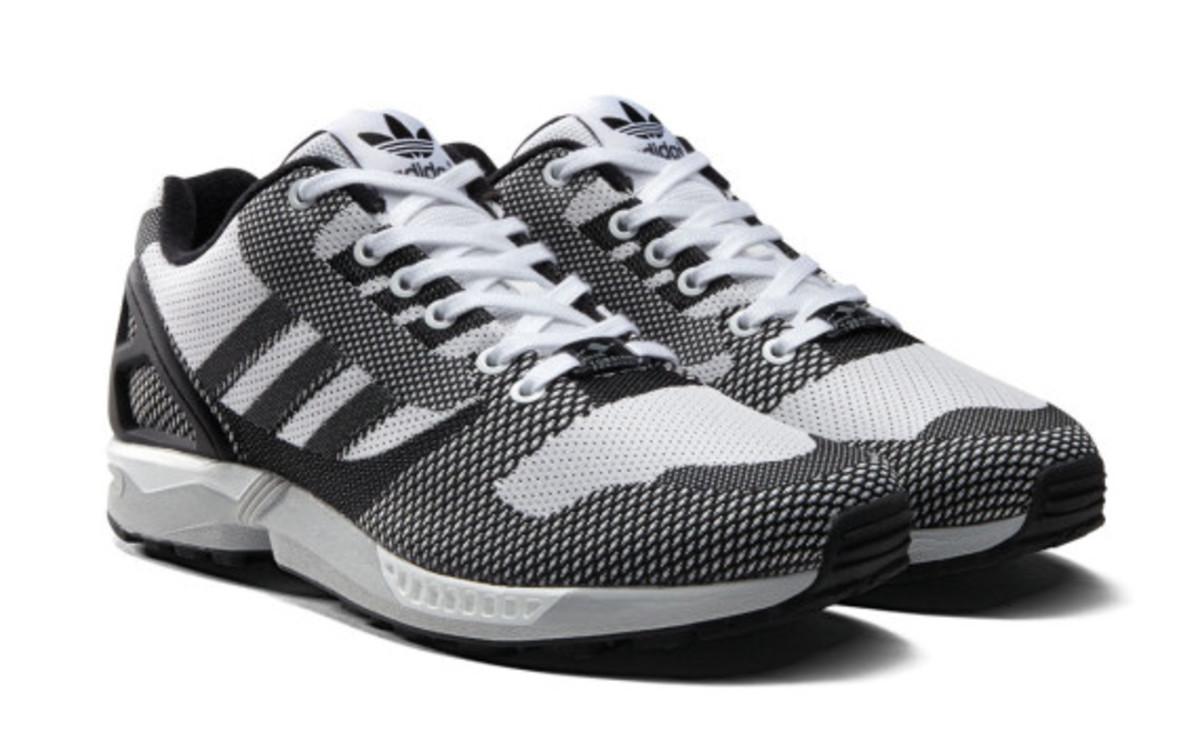 adidas-originals-zx-flux-8000-weave-pack-09