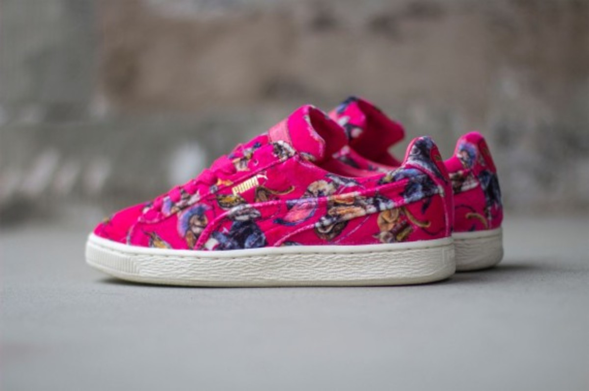 house-of-hackney-puma-basket-classic-03