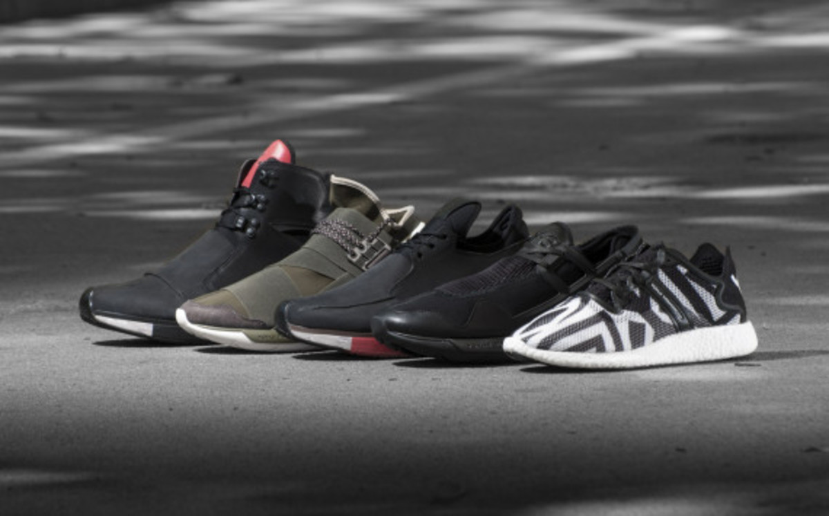 y-3-fall-winter-2014-footwear-collection-07