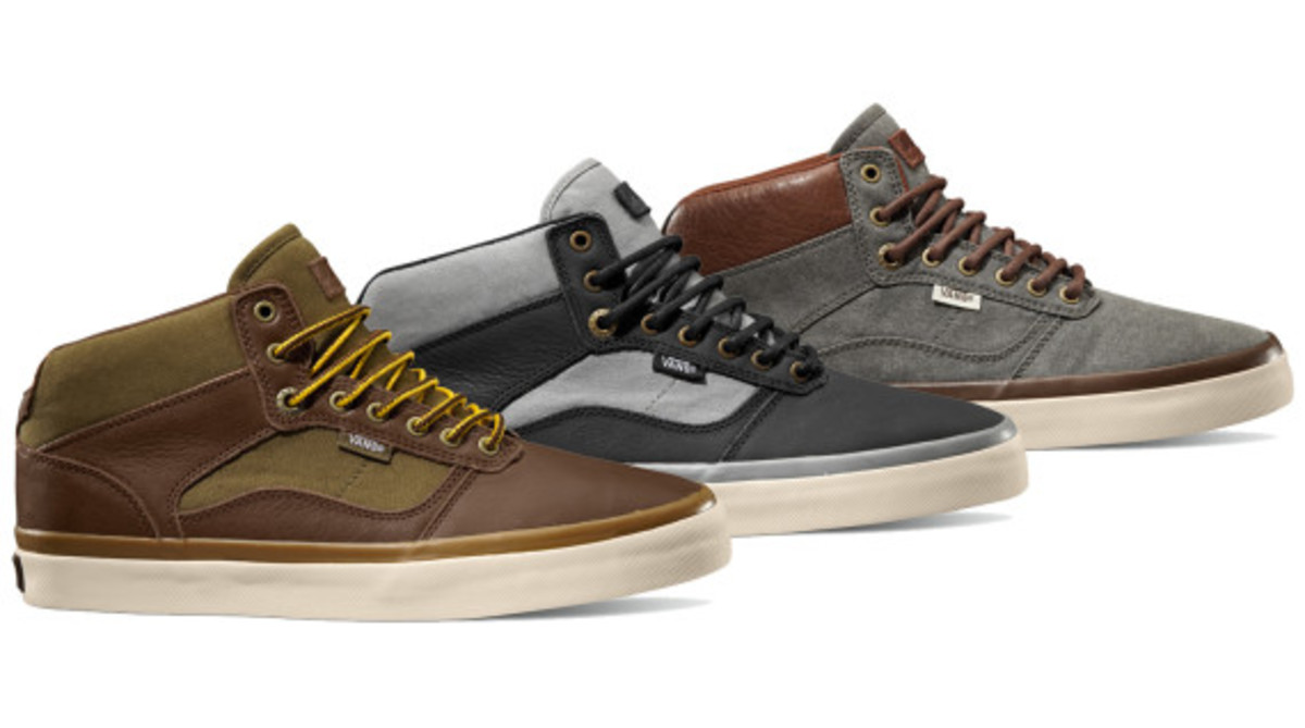 vans-otw-bedford-timber-pack-02