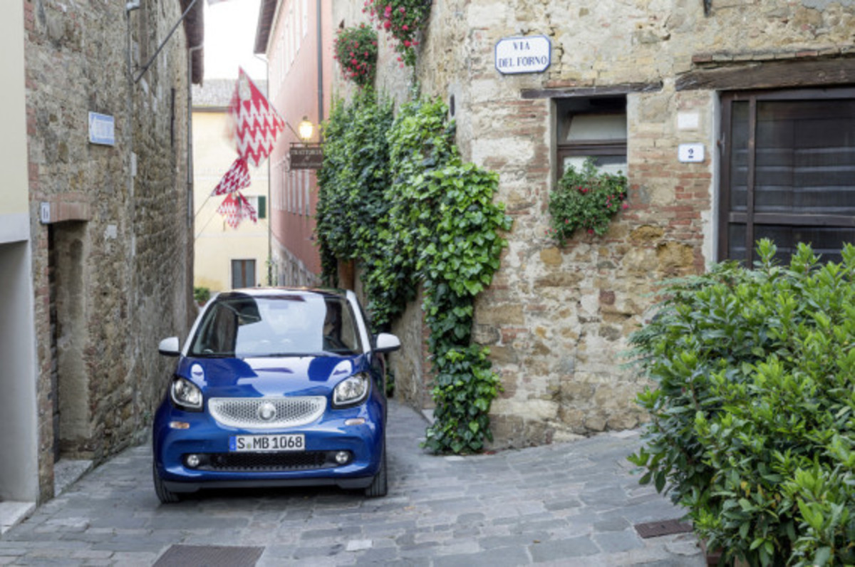 2016-smart-fortwo-and-forfour-unveiled-14