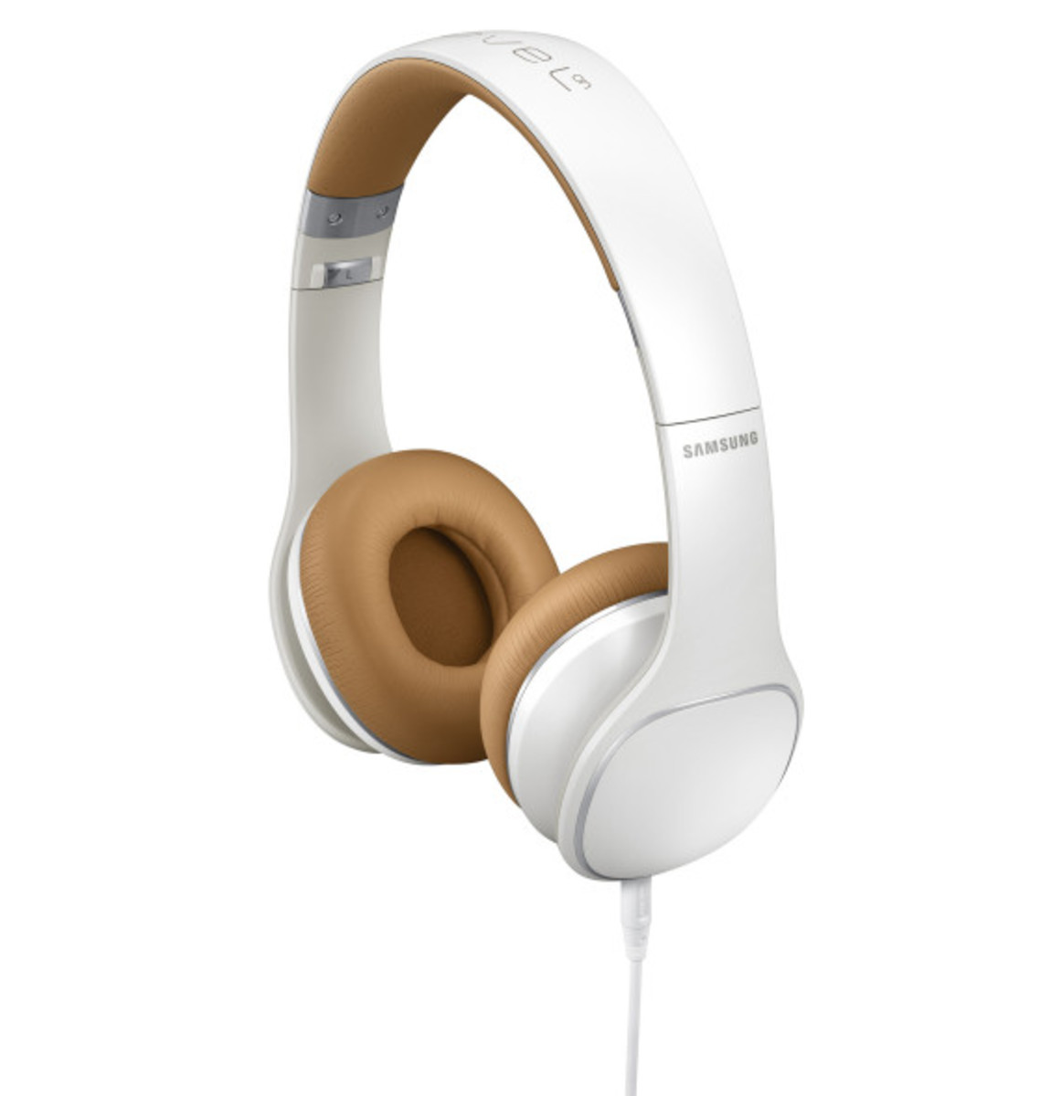 samsung-premium-mobile-audio-line-06