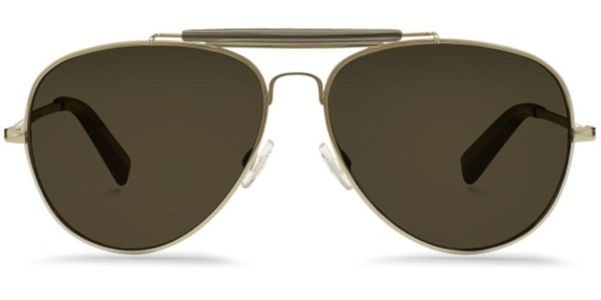 warby-parker-into-the-gloss-aviators-06