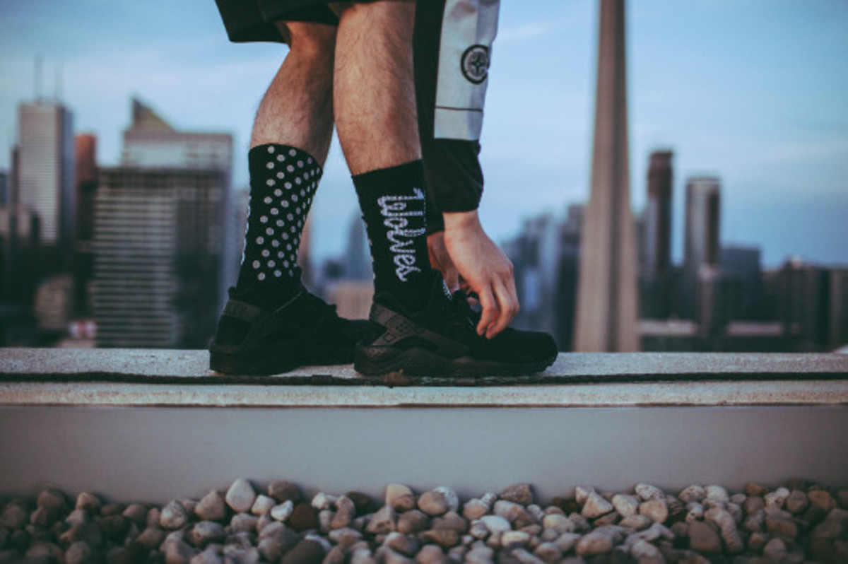 raised-by-wolves-icny-3m-reflective-sock-collection-005