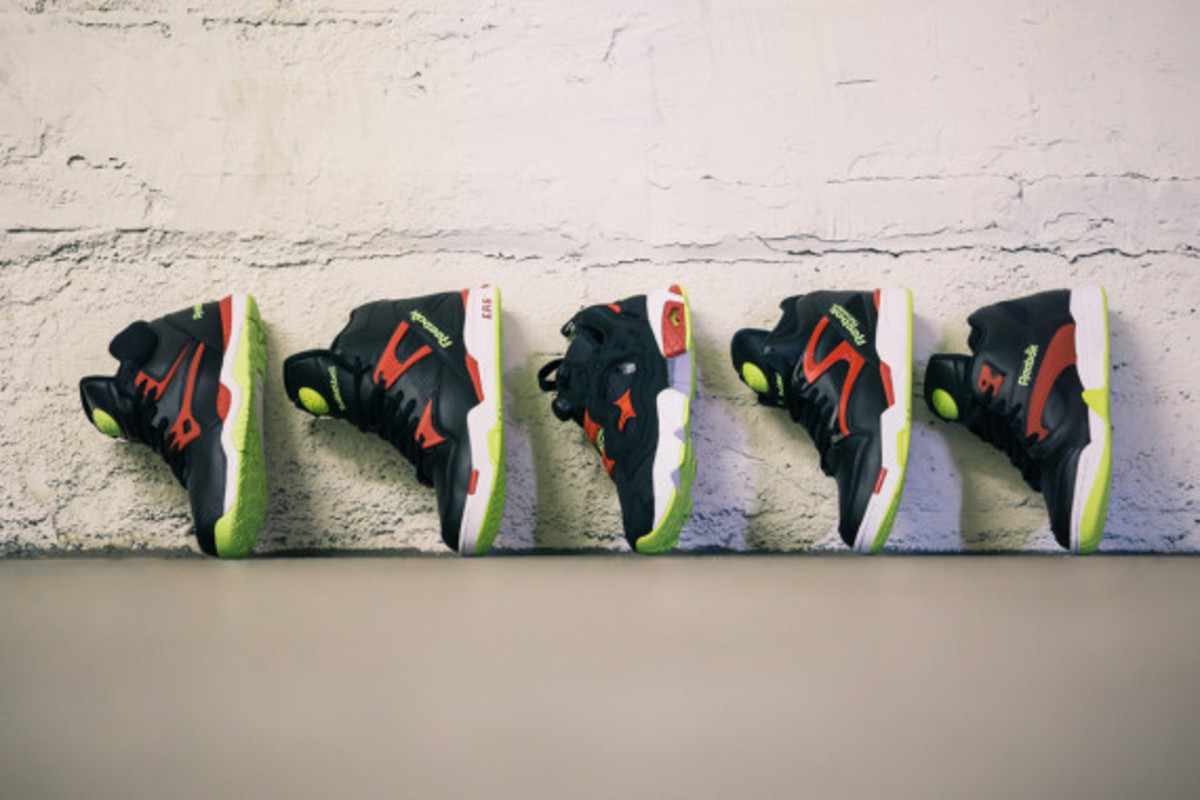 reebok-classic-pump-respect-pack-02