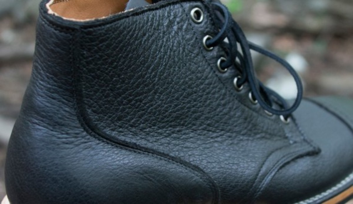 tate-and-yoko-viberg-moose-leather-service-boots-04