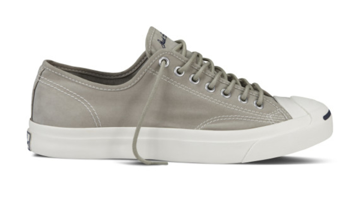converse-jack-purcell-fall-2014-sneaker-and-apparel-collection-04