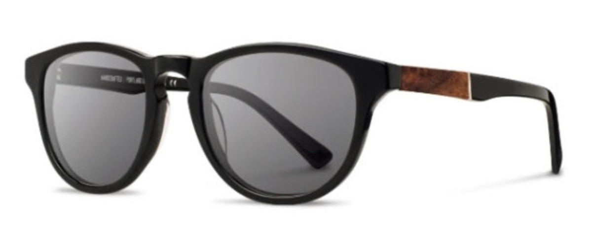 shwood-introduces-the-francis-in-acetate-05