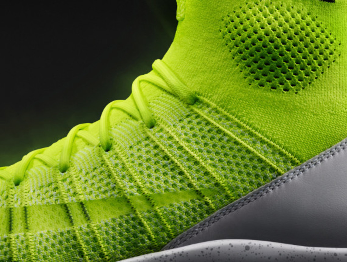 nike-free-mercurial-superfly-htm-volt-03