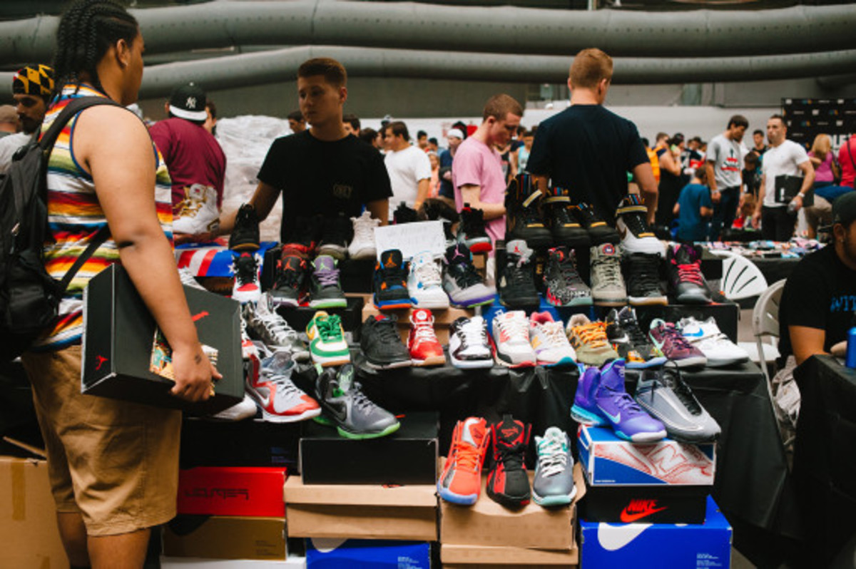 sneaker-con-nyc-july-2014-event-recap-10
