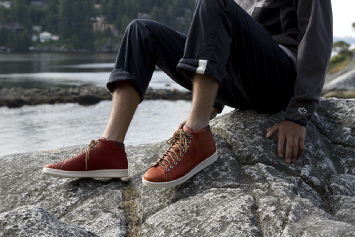 adidas-originals-by-84-lab-fall-winter-2014-footwear-collection-02