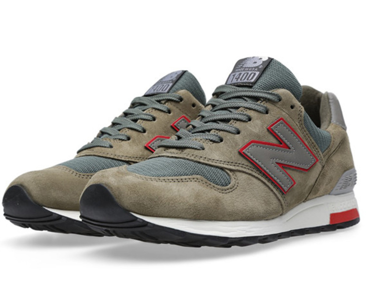 new-balance-m1400hr-catch-22-a