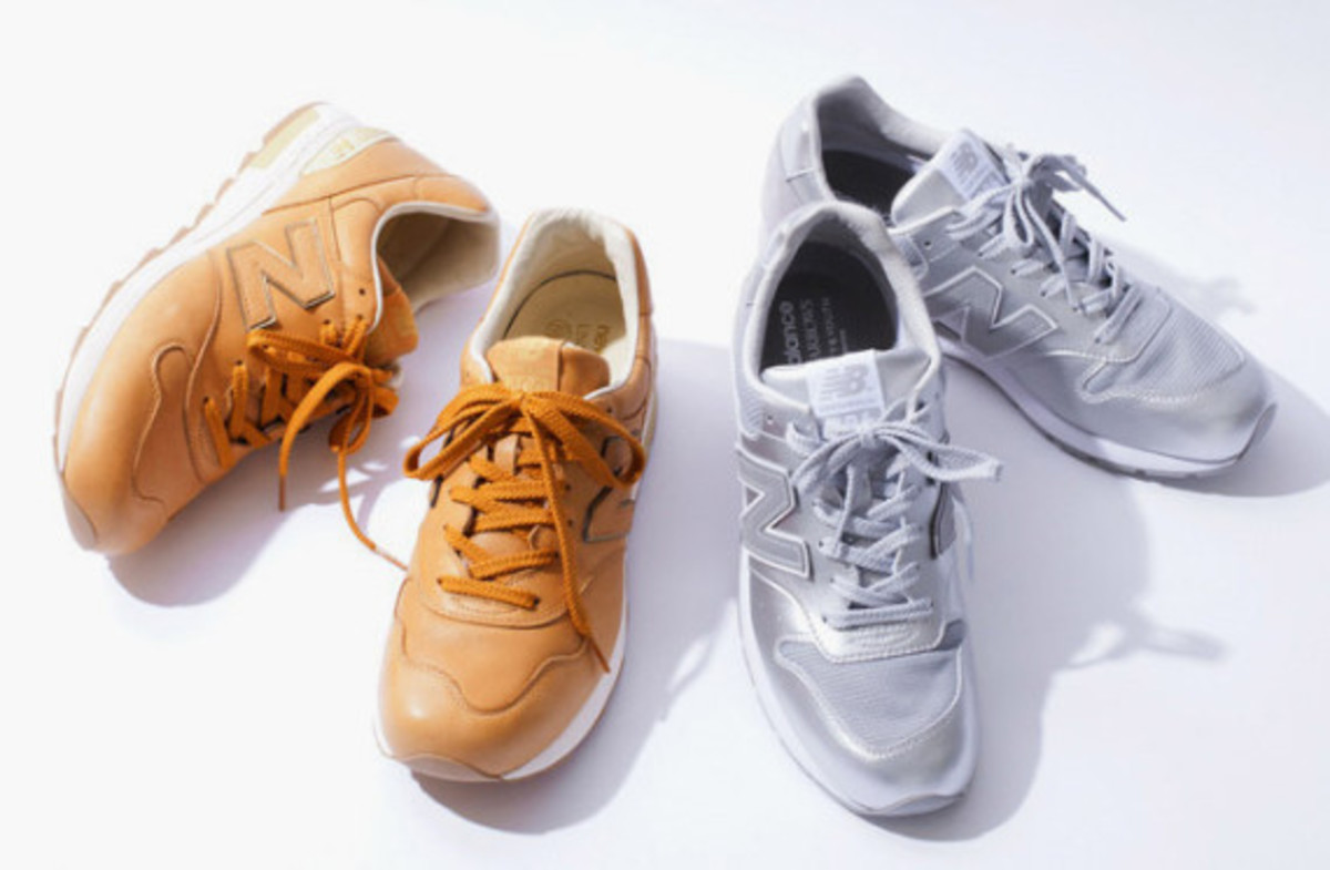 united-arrows-new-balance-25th-anniversary-collection-12
