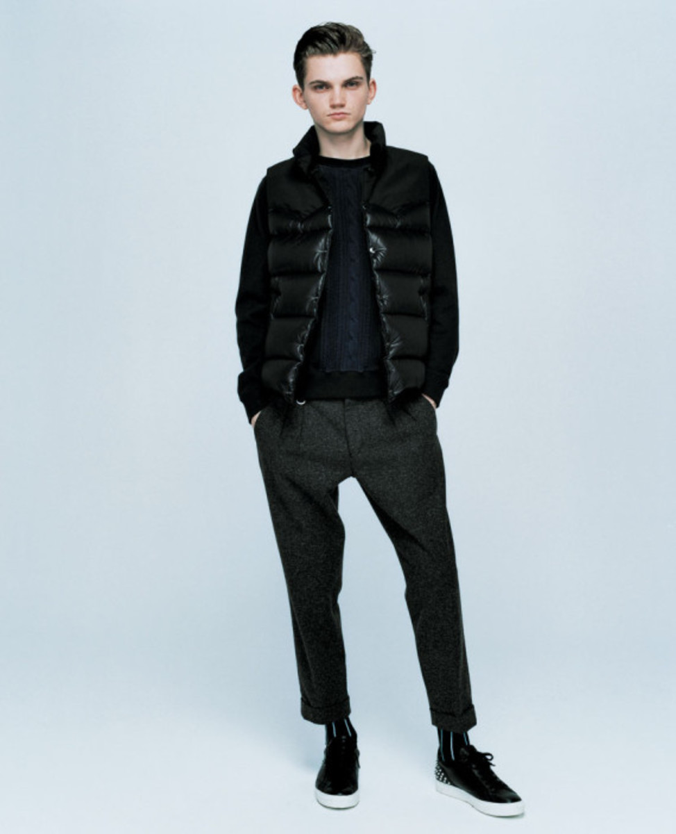uniform-experiment-fall-winter-lookbook-08