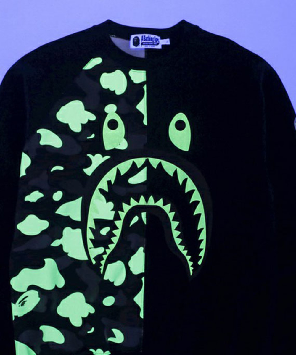a-bathing-ape-glow-in-the-dark-collection-11