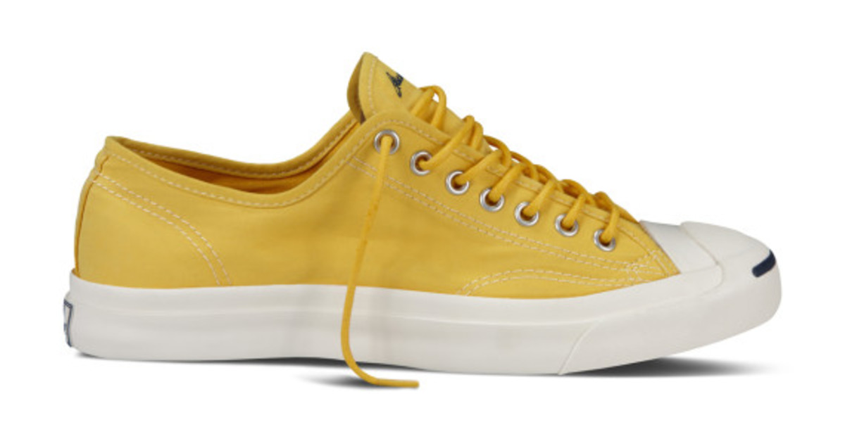 converse-jack-purcell-fall-2014-sneaker-and-apparel-collection-05
