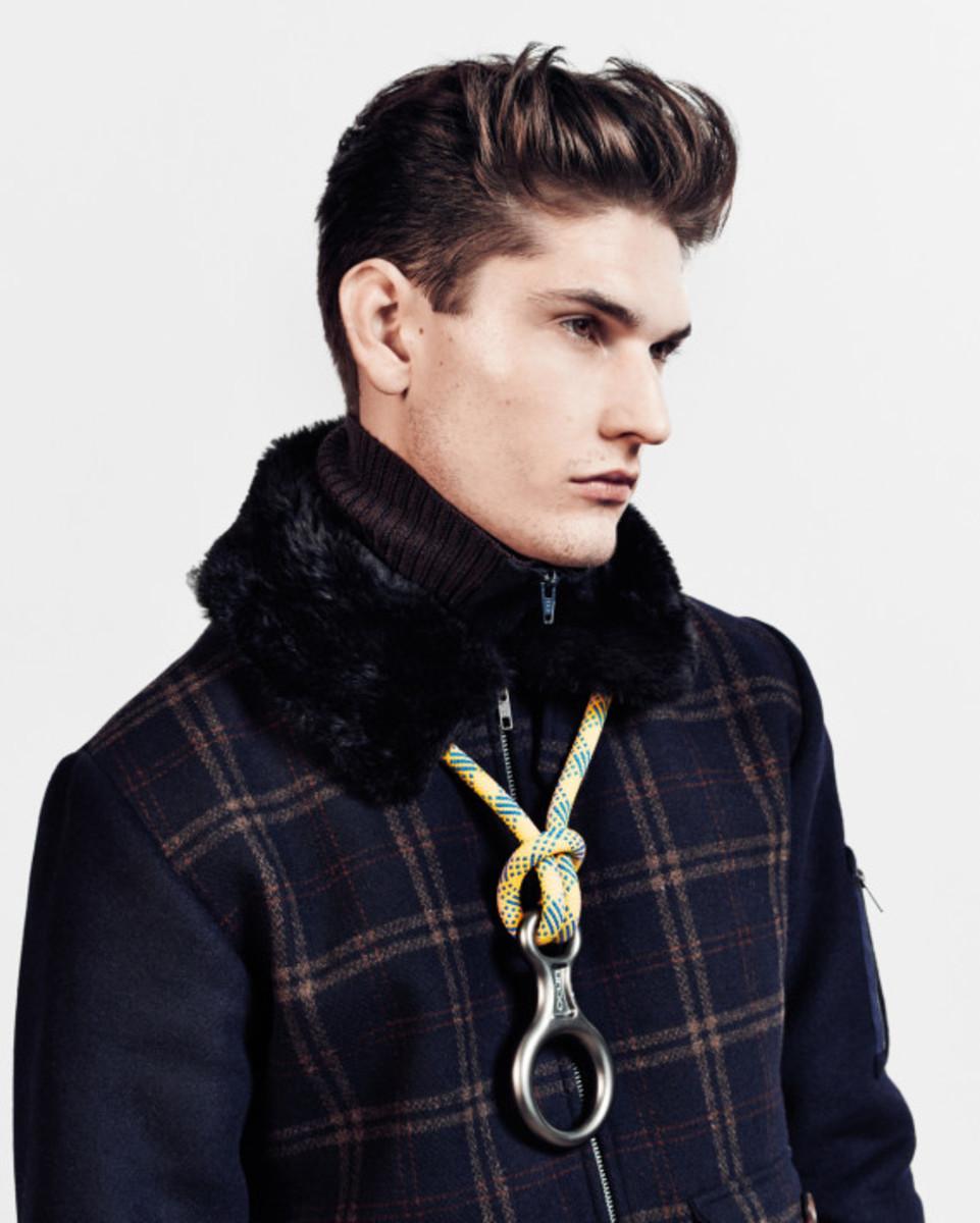 wood-wood-fall-winter-2014-heroes-collection-lookbook-03