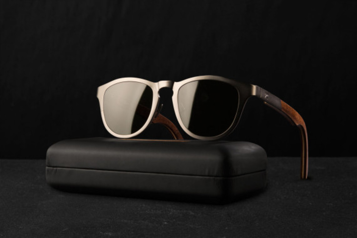 shwood-introduces-the-titanium-collection-015
