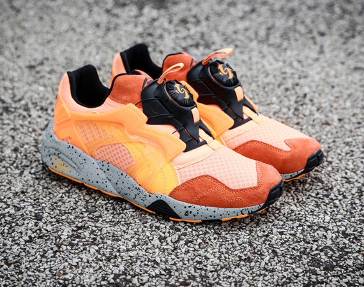 puma-disc-blaze-mesh-revolution-fluro-orange-01