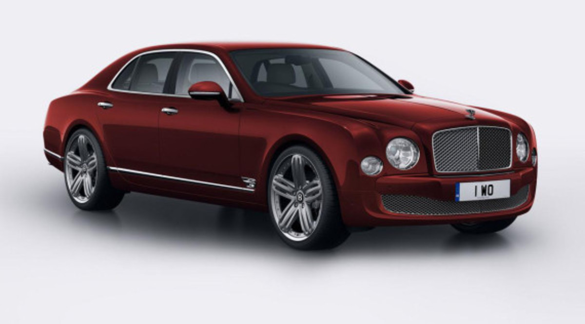 2014-bentley-mulsanne-95-limited-edition-04