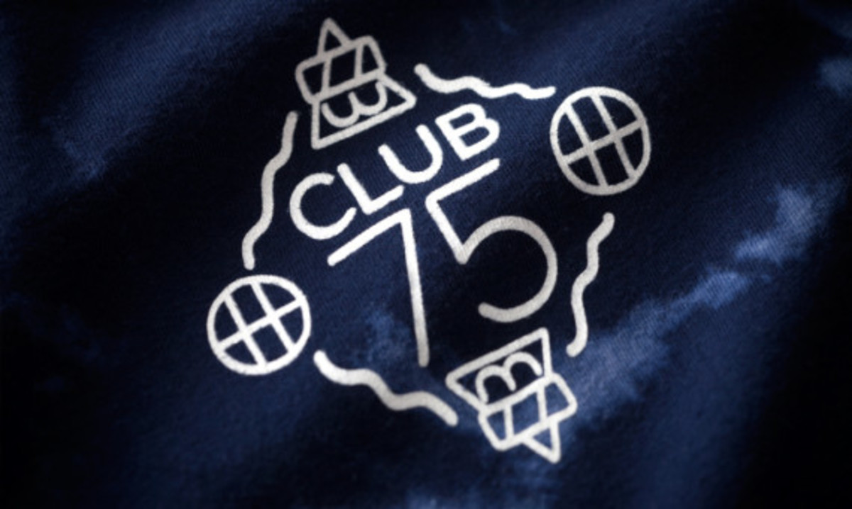 huf-club-75-collaboration-collection-07