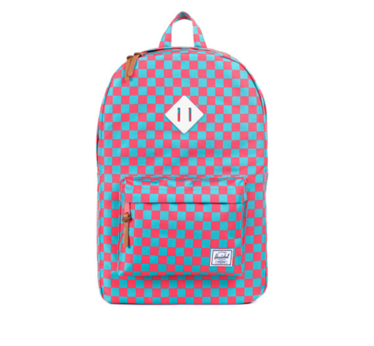 herschel-supply-co-summer-2014-picnic-print-collection-07