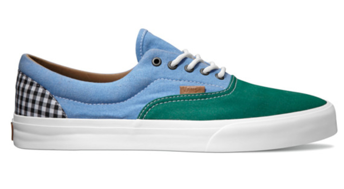 vans-california-collection-fall-2014-twill-pack-03