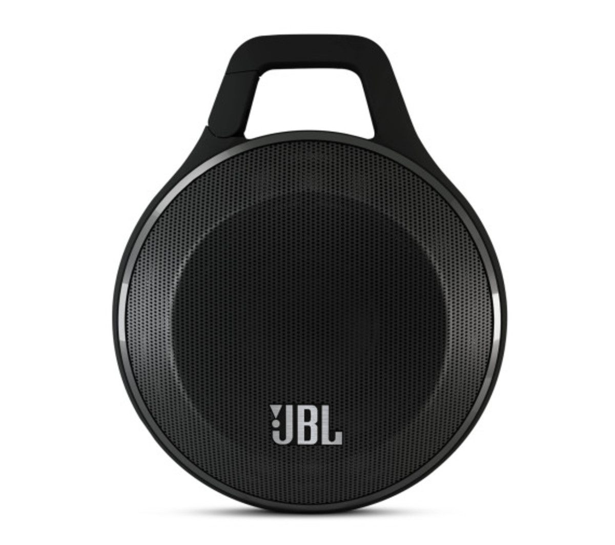 jbl-clip-ultra-compact-portable-wireless-bluetooth-speaker-06
