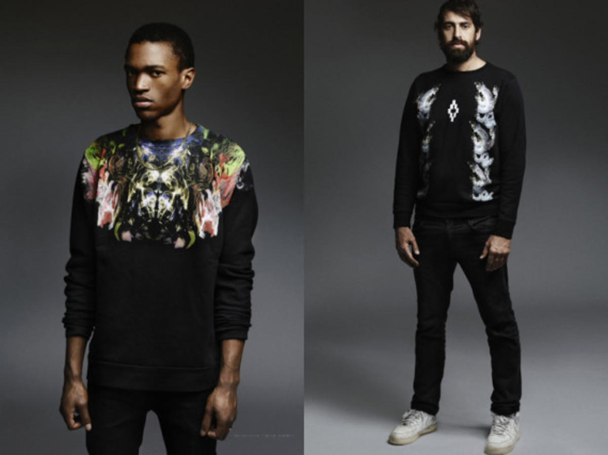 marcelo-burlon-county-of-milan-fall-winter-2014-collection-lookbook-04