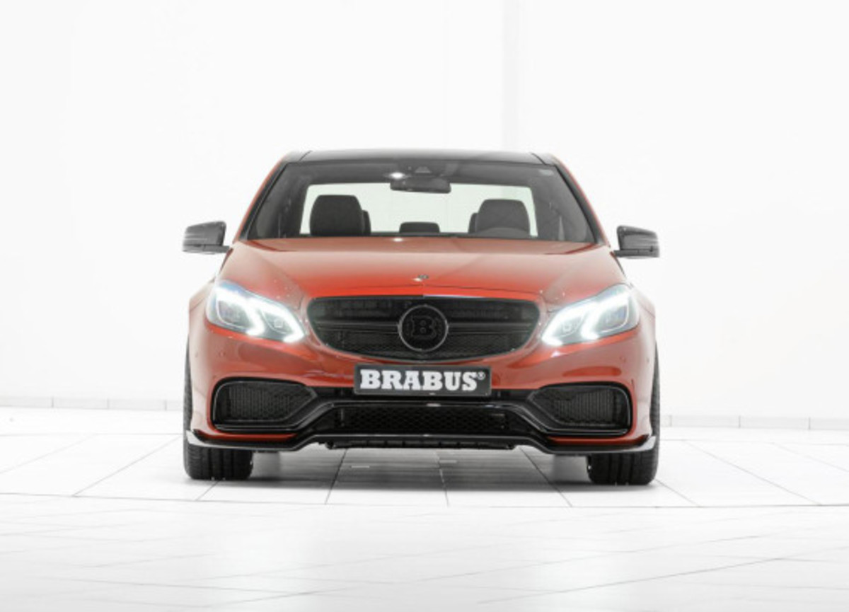 mercedes-e63-amg-tuned-by-brabus-06