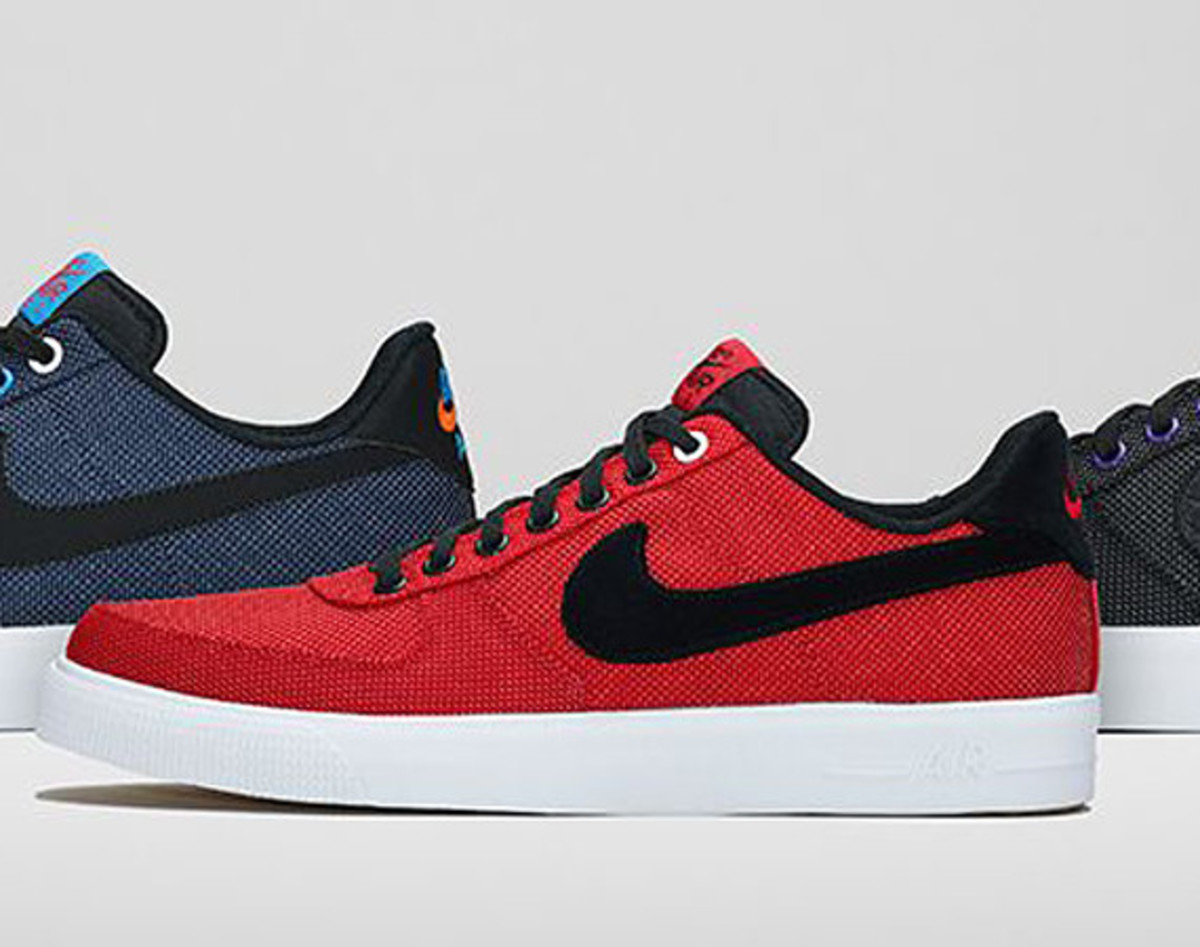 nike-air-force-1-ac-city-collection-01