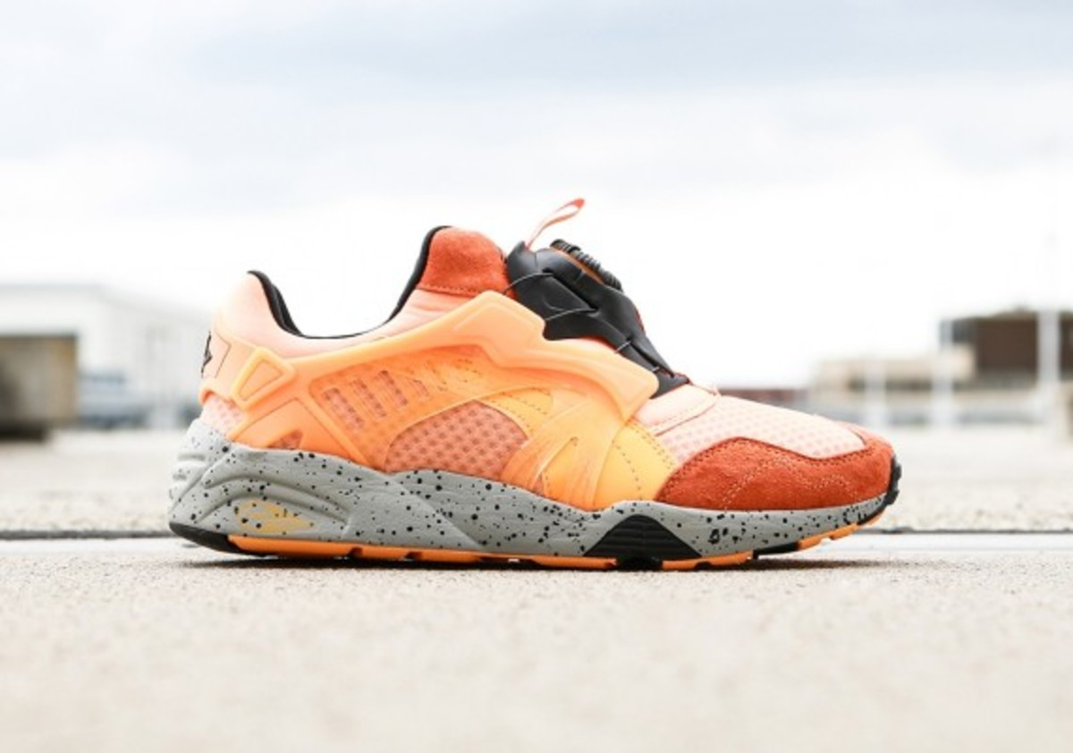 puma-disc-blaze-mesh-revolution-fluro-orange-02
